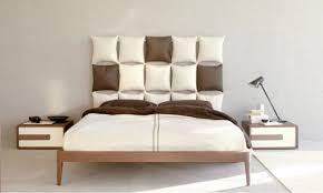 cozy low profile platform bed u2014 rs floral design trend in low