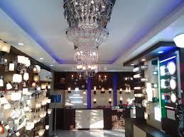 fancy lights shop in jharkhand rajsons lights