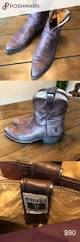 motorcycle riding boots for sale best 25 frye cowboy boots ideas on pinterest