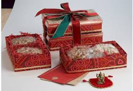 sweet boxes for indian weddings indian gifts send mithai in usa