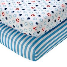 Mickey Mouse Baby Bedding Baby Mickey Crib Bedding From Buy Buy Baby