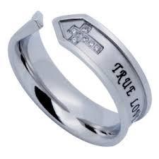 christian jewlery christian jewelry religious jewelry cornerstone jewelry