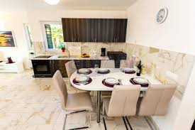 Adria Floor Plan Apartment Adria 2 Travel Agency Olivari