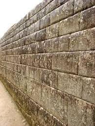 Interior Wall Materials Wall Wikipedia