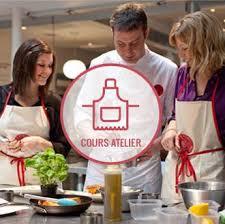 cours de cuisine tarbes l atelier des chefs des cours de cuisine et des recettes