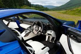lexus lfa steering wheel ferrari 599 gto v lexus lfa road test pictures ferrari 599 gto