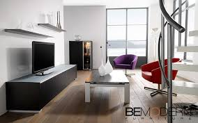 Home Decor Stores Calgary Be Modern Calgary U0027s Modern Furniture And Decor Store