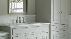 bathroom vanity and linen cabinet combo bathroom vanity with linen cabinet and home design ideas