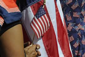 9 11 Remembrance Flag 9 11 Remembrance Ceremony