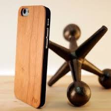 handcrafted wood 15 avant wood accessories iphone 6 6s handcrafted