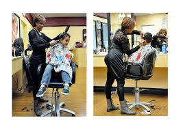 affordable professional hair care services by smartstyle salons