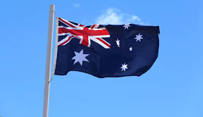Pictures Of The Australian Flag Flag Burning Bbq Not Fair Dinkum Bendigo Advertiser