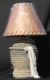 Amazing Lamps Monaco Motor Show Com Lamp Shades