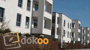 Wohnungsmarkt Wohnungsmarkt Am Limit Mietwucher In Deutschen Metropolen Doku