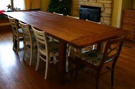 Narrow Kitchen Table Dining Room Narrow Dining Table Narrow Dining Table 75cm Wide