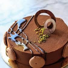 Celebration Cakes Celebration Cakes U2013 La Renaissance Patisserie And Cafe