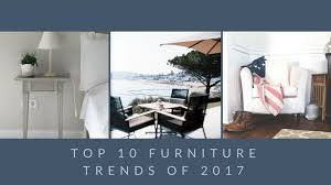 28 furniture trends 2017 kardashian jenner new york fashion