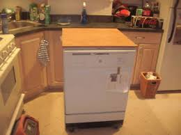 General Electric Dishwasher Ge Portable Dishwasher If Anyone Is Interested 100