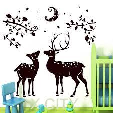 Wall Mural Childrens Bedroom Online Get Cheap Kids Bedroom Design Aliexpress Com Alibaba Group