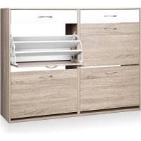 Shoe Cabinet Melbourne Furniture Shoe Cabinets Online Australia Discount High Gloss White