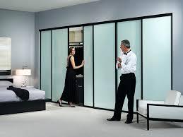 Bedroom Closet Sliding Doors Closet Sliding Doors Bedroom Closet Sliding Doors Photo 9 Sliding