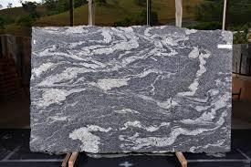 granite and marble countertops granite slabs marble slabs