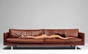 seating sofa axel 5 seat sofa hivemodern