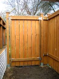 powertools marriage and fencing the backyard a place at table new