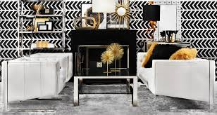 Z Gallerie Interior Design Inspired By This Look On Zgallerie From Z Gallerie Stunning
