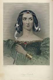 lady macbeth wikipedia