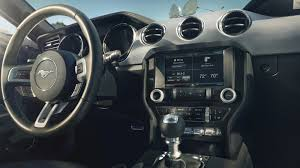 2015 ford mustang premium the 2015 ford mustang is the most advanced car built