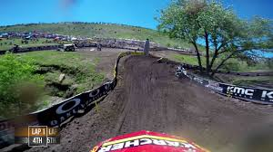 lucas oil pro motocross tv schedule gopro shane mcelrath moto 2 thunder valley mx lucas oil pro