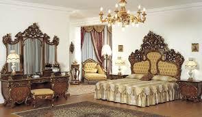 fun rooms modern italian bedroom furniture design ideas master