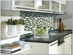 rona kitchen islands rona kitchen backsplash tiles kitchen tiles a modern looks stick on