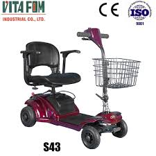 Colorado travel scooter images Scooter scooter suppliers and manufacturers at jpg