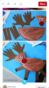 30 best christmas sunday craft images on pinterest