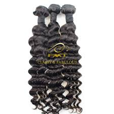Expensive Hair Extensions wholesale brazilian hair extensions south africa wholesale