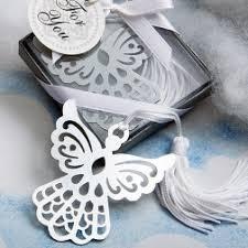 Baby Keychains Baby Bookmarks U0026 Keychains Weddingfavours Ca Ingersoll Ontario