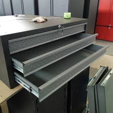 suihe tool cabinet suihe tool cabinet suppliers and manufacturers