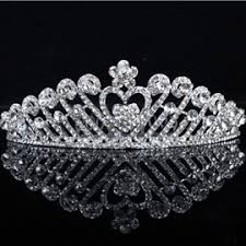 tiaras for sale wedding tiaras for sale wedding crowns bridal tiaras online