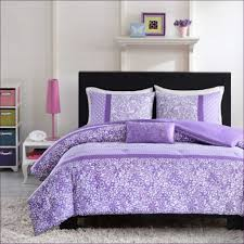 Queen Bedroom Comforter Sets Bedroom California King Bed Comforter Lavender Bedspreads Queen