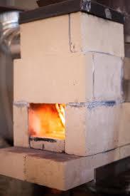 homemade rocket stove heater u2014 shackvalley u2022 david e cummings
