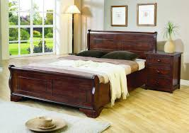 bed designs plans bedroom wooden bed designs pictures small bedroom