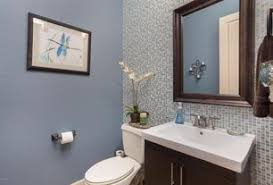 Bathroom Accent Cabinet Bathroom Accent Wall Design Ideas U0026 Pictures Zillow Digs Zillow