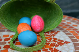 Easter Decorations Christian by Free Images Plant Food Green Produce Color Religion Paint