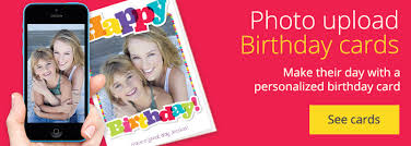 custom birthday cards custom birthday cards lilbibby
