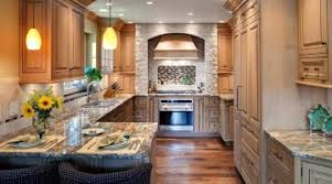 countertops for kitchen islands staggering light granite countertops kitchen island ideas y brown