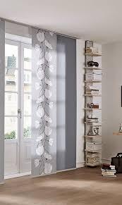 Gardinia Home Decor Gardinia Gute Ideen Am Fenster