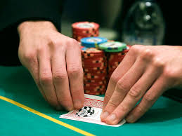 taxes on table game winnings tax expert a gamble over poker winnings financial post