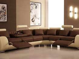 daring best neutral paint colors for living room tags nice